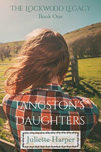 Langston
