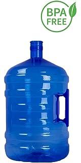 Botellon 18.9l,Botella agua, botellón, botella 20l,recambio botellón,botellón…