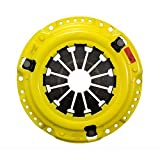 ACT H023S Sport Clutch Pressure Plate by ACT