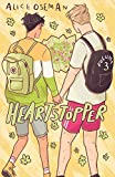Books : Heartstopper Volume Three