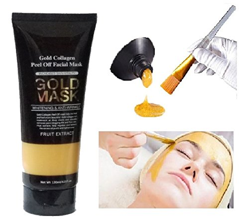 Oro Gold Skin Care - 6