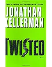 Twisted: A Novel