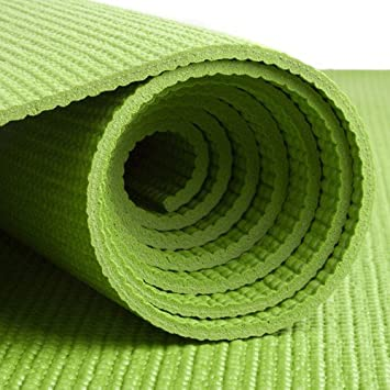 price street price save up to 80% Flo Lifestyle Classic 5mm Yoga and Fitness Mat: Amazon.co.uk ...