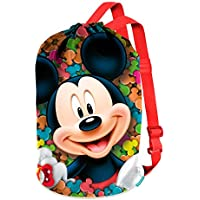 Karactermania Mickey Mouse Delicious Bolsas de Tela