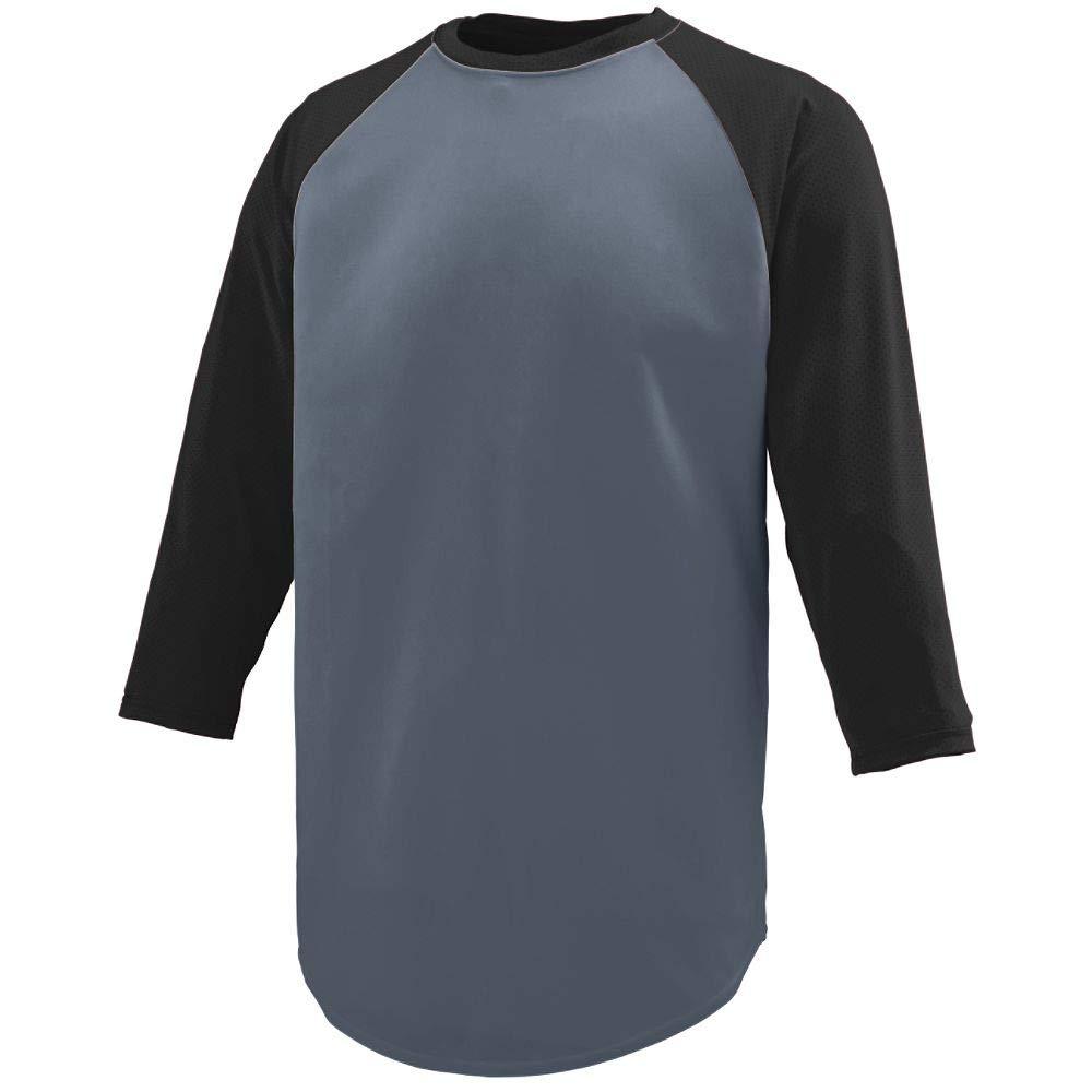 Augusta Sportswear Men's NOVA Jersey