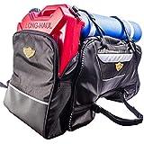 Guardian Gears Rhino Tail Bag
