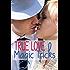 True Love and Magic Tricks (Beds series Book 4)