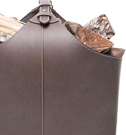 geschlechtsneutral Geschenkkorb mit Elefantenmotiv Grau in einer gravierten Holzbox f/ür Jungen oder M/ädchen