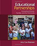 Educational Partnerships 1st Edition