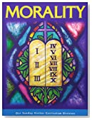Morality: A Response to Gods Love