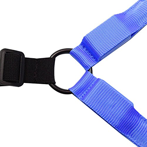 GSGD-Light-Up-LED-Suspender-Double-Stripe-One-size-for-Party-Concert-MenWomen