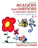 img - for Readers and Writers in Primary Grades: A Balanced and Integrated Approach, K-3 (4th Edition) book / textbook / text book