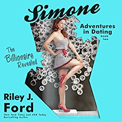 The Billionaire Revealed