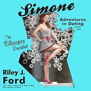 The Billionaire Revealed Audiobook