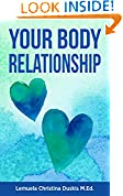 Your Body Relationship