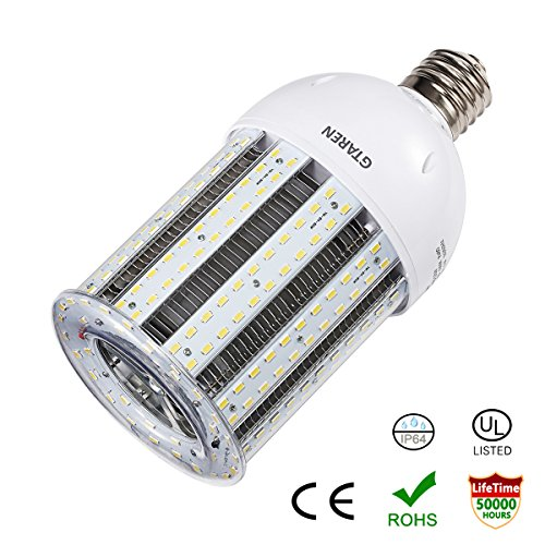 80 Watt Led Light Bulbs - 4