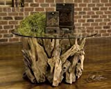 Driftwood Coffee Table Review