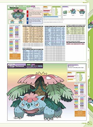 omega book pdf ruby guide pokemon