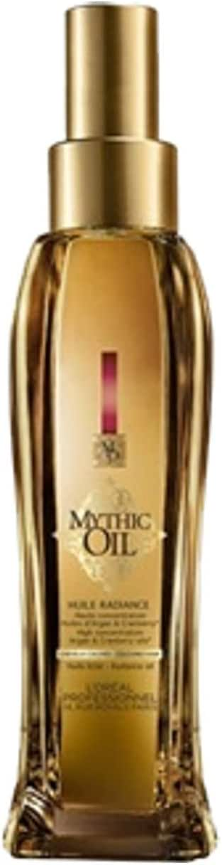 L'Oreal Expert Professionnel Colour Glow Mythic Oil, 100 ml