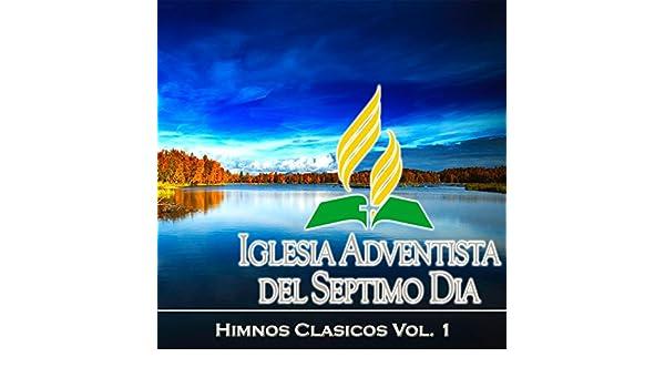Himnos adventistas online dating