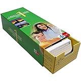 Green Line New Bayern 1 - Vokabel-Lernbox zum Schülerbuch: 1. Lernjahr passend zum Lehrwerk