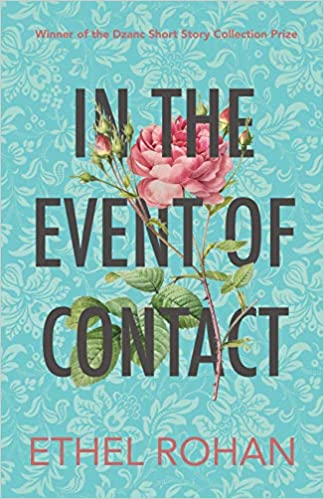 In-the-Event-of-Contact