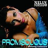 Promiscuous (Radio Edit)