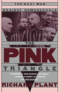 Amazon com: The Pink Swastika (The Pink Swastika, 5th Edition