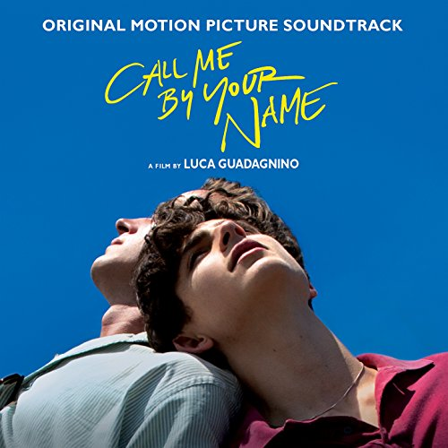 Call Me by Your Name (Original...