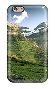 New Arrival Premium 6 Case Cover For Iphone (nature Photography)