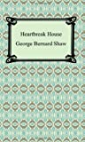 Heartbreak House, George Bernard Shaw, 1420930397
