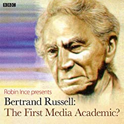 Bertrand Russell: The First Media Academic?