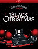 Black Christmas: Season's Grievings Edition BD [Blu-ray]