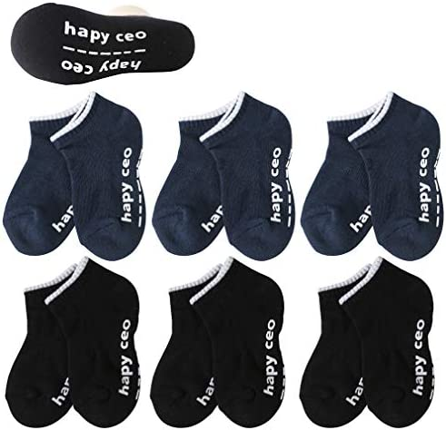 Toddler Athletic HAPYCEO Unisex Non skid product image
