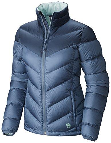 Mountain Hardwear Women&39s Ratio Down Jacket cheap