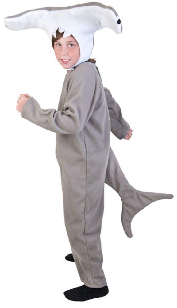 Child Hammerhead Shark (Small 6-8)