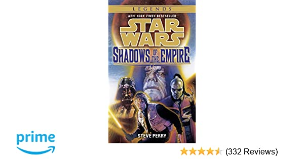 star wars shadows of the empire download