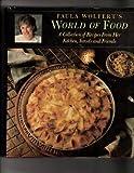 Paula Wolfert's World of Food, Paula Wolfert, 0060159553