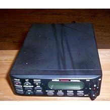 Uniden Bearcat 350A 50 Channel Mobile/Base Radio Scanner