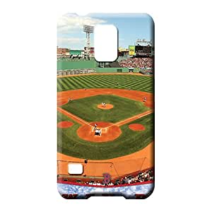 samsung galaxy s5 cover Premium stylish phone cover shell stadiums