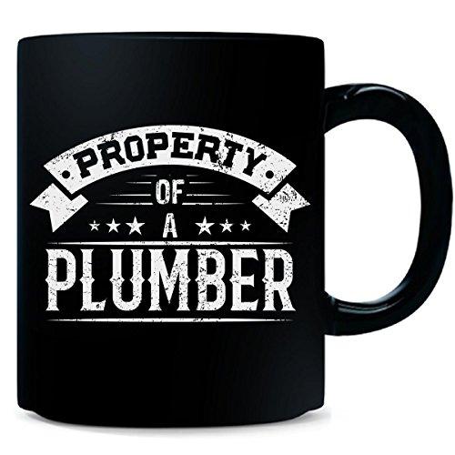 plumbers crack cover - 5