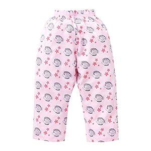Hopscotch NottiePlanet Girls 100% Cotton...