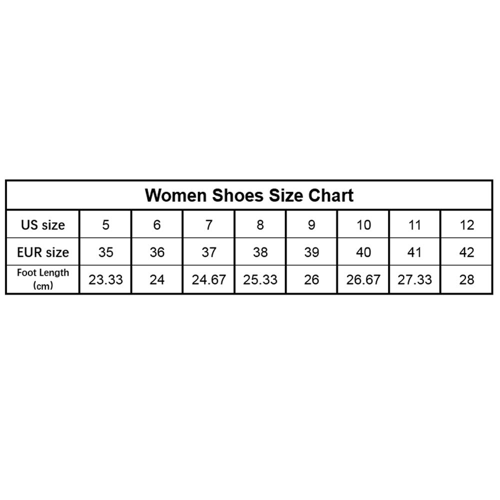 Romance Soft Low Top Canvas ShoesHeart Figures Lovers Famous Symbol Universal Sign Symbolic Design for Women,US 5