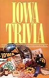 Iowa Trivia, Janice Beck Stock and Alan Beck, 1558533966