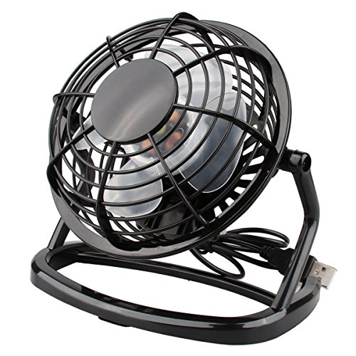 USB-Fan-Summer-Cooler-Cooling-Desktop-Mini-Fan-Winmany-Mini-Super-Mute-Laptop-Computer-PC-USB-Fan-Cooler-Cooling-Desktop-Small-Fan