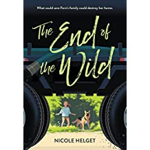 The End of the Wild