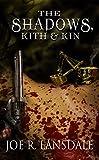 The Shadows, Kith and Kin