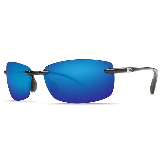 Amazon.com: Costa Ballast C-Mates - Gafas de sol, Multi, 1.5 ...