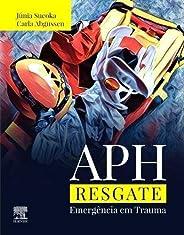 APH - Resgate