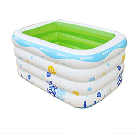 collapsible blue stokke baths bathtub adults flexi baby for care bath